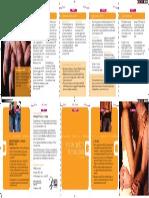 SP04_Genital_HPV_dummy.pdf