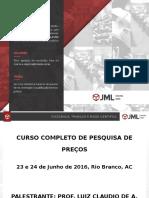 JML formatada_Pesquisa de Preços-Sistema S (1)