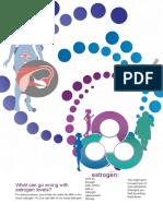 infographic_estrogen_webvertical.rtf