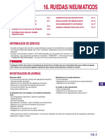 RUEDAS.pdf