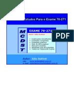 manual 70-291.pdf