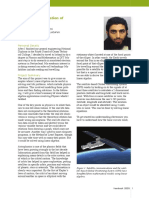 alkalbani.pdf