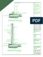 swimming pool lanet1.pdf