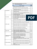 TABLA DE OBRAS COMPLEMENTARIAS 2013 FISCA.pdf
