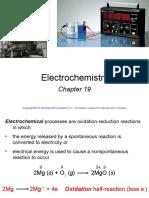 19_Electrochemistry - b