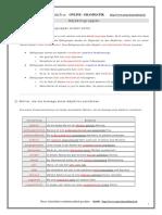 adjektivgruppen.pdf