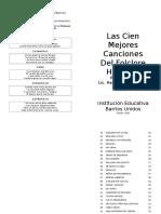 recopilacic3b3n-100-canciones-folclore-huilense.doc