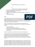 sintesis_trabajos_web_2_0_G9_2009_10