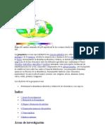 nociones de geoquimica.doc