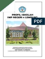 5 Profil Sekolah Terbaru 2013