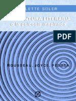 La aventura literaria o la psicosis inspirada [Colette Soler].pdf