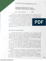 Criterios de Interpretacion Cuestionario Desiderativo