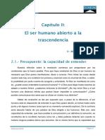 capitulo-2-ser-humano-abierto-trascendencia.pdf
