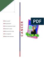 6-spec_illness-cancer.pdf