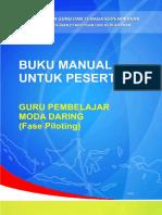 Buku Manual Peserta.pdf