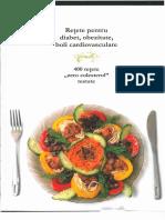 Rețete vegetariene pentru sănătatea familie tale.pdf