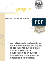 bloques-block caving.pptx