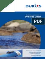 Trinkwasserkatalog Englisch 01