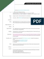 SP02_Chlamydia_specs.pdf