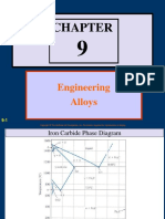 Chapter 9 - Engineering alloys.pdf