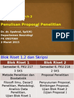 15. Introduksi Blok Research II - Copy