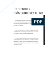 technique_de_base_cinema.pdf