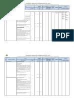 Tupa Grc Decreto Regional 001 2014