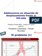 articles-169187_archivo.ppt