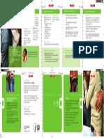 SP02_Chlamydia_dummy.pdf