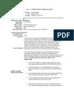 UT Dallas Syllabus for comd7v91.0u1.10u taught by Pamela Rollins (rollins)