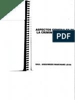 aspectos generales de la criminologia.pdf