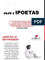 Antipoetas.pptx