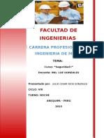 CIRCUITOS EN SERIE.docx
