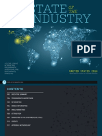 AdRoll State of the Industry 2016 (1)