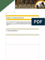 Actividad-Complementariau3_desa.docx