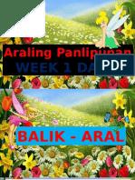 AP_Week_1_Day_1[1]