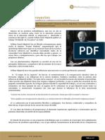 El metodo de proyectos 3 paginas.......pdf