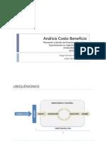 001_Analisis_CostoBeneficio