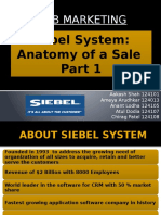 siebel systems part 1.pptx