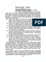 Granulation Tissue.pdf