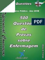 2799_ENFERMAGEM- 500 questões de provas - apostila amostra[1]