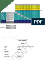 222243313-7-KSKV-Teknologi-Pembinaan-Sem1-Hingga-Sem4.pdf