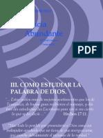 Como Estudiar, memorizar y Meditar.pdf