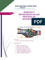 AVANCES-Y-PROBLEMAS-EN-LOS-PROCESO-DE-INTEGRACIÓN.docx