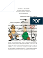 ENSAYO CRÍTICO.docx