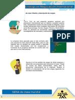 Estudio de caso Diseno y descripcion de cargos.pdf