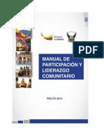 MANUAL-DE-PARTICIPACIÓN-Y-LIDERAZGO-COMUNITARIO.pdf