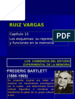 Ruíz Vargas Capítulo 10