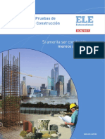 Catalogo ELE International