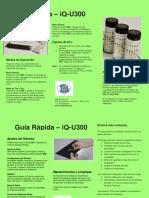 Guia rapida iQ-U300.pdf